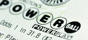 The Power Play Multiplier